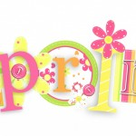 Time for a Spring Creative Refresh